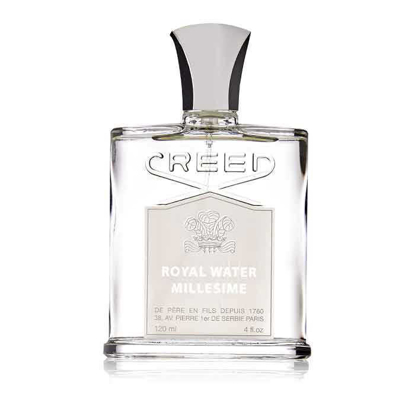 Picture of Creed formen 120 ml