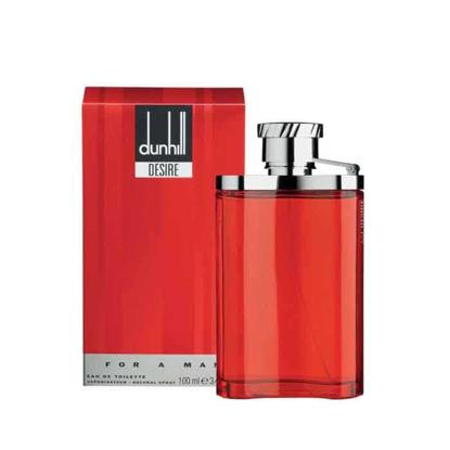 Picture of Dunhill Desire Red ForMen - Eau De Toilette
