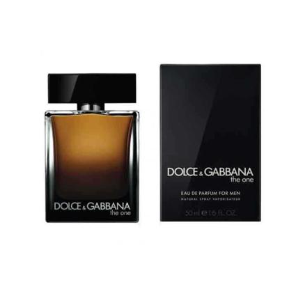 Picture of Dolce & Gabbana The One ForMen - Eau de Parfum