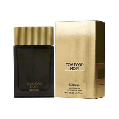 Picture of Noir Extreme by Tom Ford for Men - Eau de Parfum, 100ml