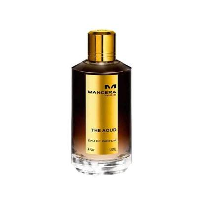 Picture of Mancera Cedra Boise 120ml Eau de Parfum forMen
