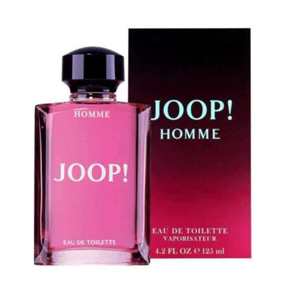 Picture of Joop forMen - Eau de Toilette, 125 ml