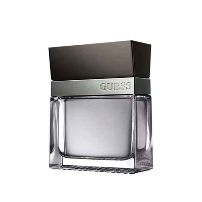 Picture of Guess Seductive Homme ForMen