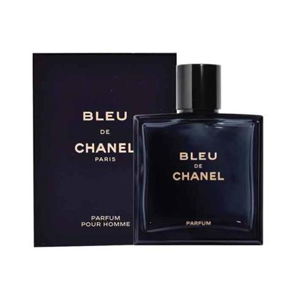 Picture of Chanel Bleu De ForMen - Eau de Parfum