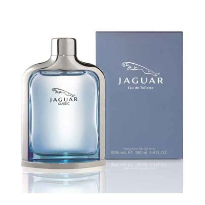 Picture of Jaguar Classic Blue ForMen