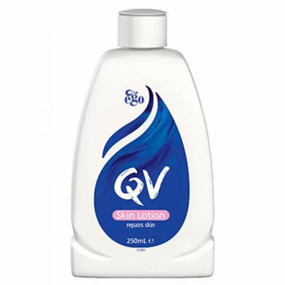 Picture of A10-QV Moisturizing Lotion 250 ml